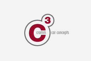 c3 Car Concepts